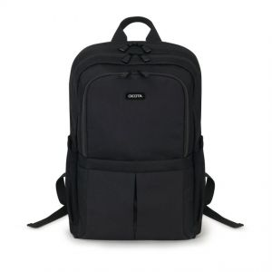 DICOTA Backpack SCALE 13-15.6