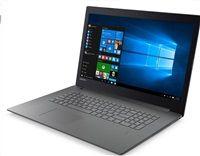 """LENOVO NTB V320-17IKB - 17"""" IPS 1920x1080mat,i3-7020U,4GB,128SSD,DVD,HDMI,USB,2čl,W10H,2r"""