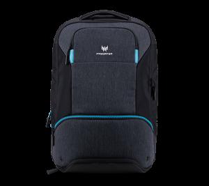 "ACER PREDATOR Hybrid Backpack 15,6"" herní batoh"
