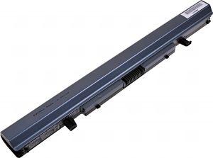 Baterie T6 power TOSHIBA Satellite L900, L950, L955, U900, U940, U945, U955, 2600mAh, 38Wh
