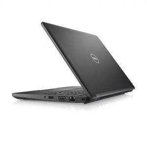 "DELL Latitude 5290/ i5-8350U/ 8GB/ 256GB SSD/ 12.5""/ W10Pro/ 3YNBD on-site"
