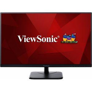 """Viewsonic VA2756-MHD 27"""" W IPS TFT/1920x1080/50M:1/5ms/250 cd/m2/D-Sub/HDMI/DP/VESA/repro"""