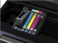 EPSON-poškozený obal- ink Expression Premium XP-900  A3 ,skener A4, 28ppm, WIFI, USB, MULT