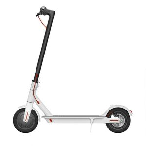 Xiaomi Mi Electric Scooter White