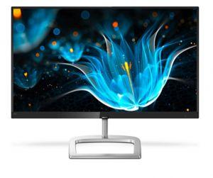 """24"""" LED Philips 246E9QDSB - FHD,IPS,DVI,HDMI"""