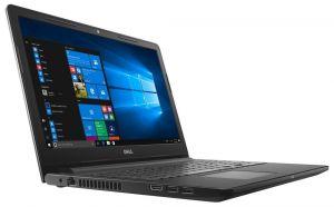 Dell Inspiron 3576 15 FHD i5-8250U/4GB/1TB/520-2GB/MCR/HDMI/DVD/W10/2RNBD/Šedý