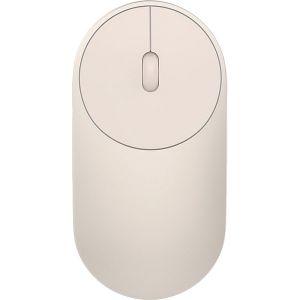 Xiaomi Mi Bluetooth Myš Zlatá