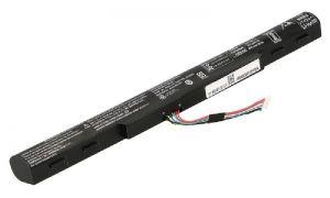 2-Power VP-XH3YH6 (AL15A32 Alternative) Baterie do Laptopu 14,8V 2520mAh