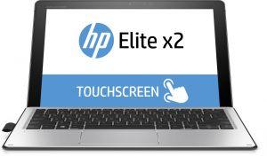 HP Elite x2 1012 G2 QHD i7-7500U/8GB/256GB/W10P/WIFI/BT/MCR/3RServis/W10P