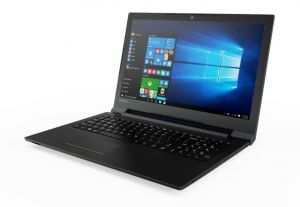 "Lenovo V110-15AST A9-9410/4GB/128GB SSD/DVD-RW/integrated/15,6""HD matný/Win10"