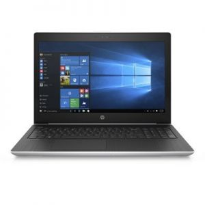 HP ProBook 450 G5, i3-8130U, 15.6 FHD, 4GB, 1TB, FpR, ac, BT, W10Home