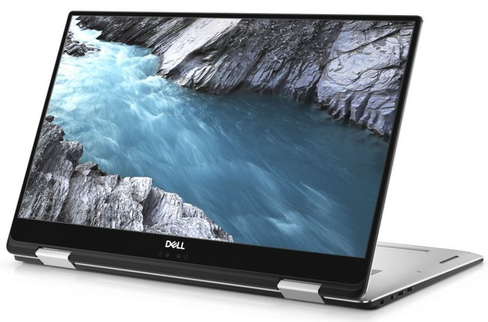 Dell XPS 400 ATI Graphics Driver for Mac Download