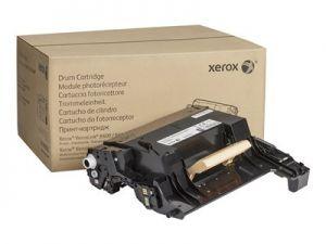 XEROX DRUM VL B600/B605/B610/B615  (60K PAGES), DRUM CARTRIDGE - VL B600/B605/B610/B615  (