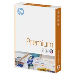 HP PREMIUM PAPER  - A4, 80g/m2, 1x500listů