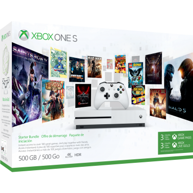 atc_1904357019C_Xbox-One-S-Starter-Bundle_500GB_Tilt