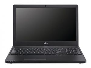 """FUJITSU LIFEBOOK A357/i3-6006U/4GB/500GB HD/DRW/HD620/15,6""""HD/Win10Home"""