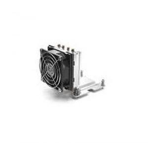 ThinkStation P500 P700 145W Active Heat Sink