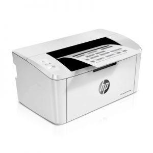 HP LaserJet Pro MFP M15w - Retail