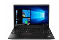 LENOVO ThinkPad E580 20KS - Core i5 8250U / 1.6 GHz - Win 10 Pro 64-bit - 8 GB RAM - 1 TB