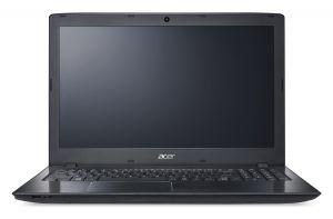 """ACERTravelMate P259-G2-M-56BP i5-7200U/8GB+N/1TB+N (M.2)/DVDRW/HD Graphics/15.6"""" FHD LED m"""