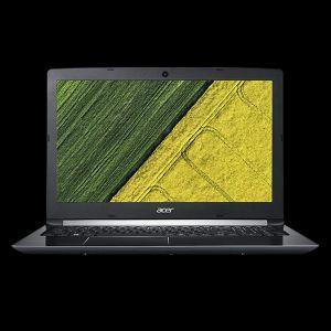 """ACER Aspire 5 (A517-51G-35TG) Core i3-7130U/4GB OB +N//256GB+N/17.3"""" FHD ACER ComfyView IP"""