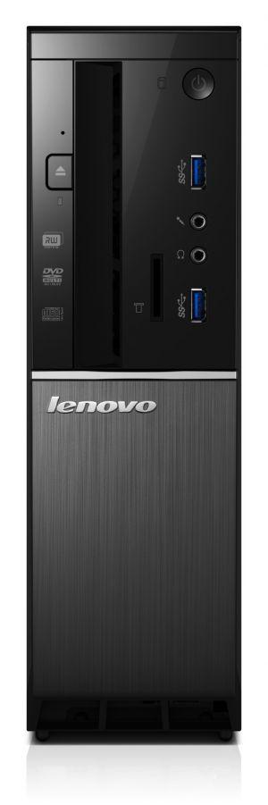 LENOVO IC 510S I5-7400/8G/1TB/NV2G/DVD/W10