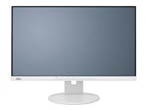 "FUJITSU 24´´ B24-9-TE B-Line 23,8""(61 cm)/Wide LED/1920x1080/20M:1/5ms/250 cd/m2/DP/HDMI/V"