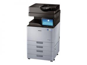 HP-SAMSUNG MultiXpress SL-K7600LX MFP