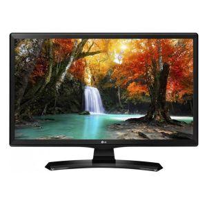 """LG 24TK410V-PZ.AEU 24"""" 16:9/1366x768/250cdm/5ms/CI slot/HDMI"""