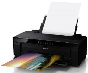 POŠKOZENÝ OBAL - EPSON SureColor SC-P400/ A3+/ 6 inkoustů / USB/ LAN/ Wi-Fi