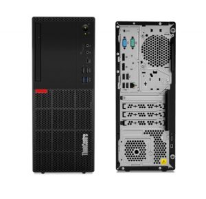 ThinkCentre M720t i5-8400/8GB/256GB SSD/DVDRW/Tower/Win10PRO