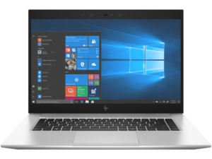 HP EliteBook 1050 G1 FHD i5-8300H/8GB/256SSD/HDMI/WIFI/BT/MCR/3RServis/W10P