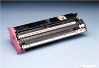 EPSON Toner bar AcuLaser C2000 / PS - Magenta