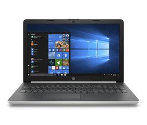 """NTB HP Laptop 15-db0005nc; 15.6"""" SVA AG HD; AMD A9-9425, 8GB DDR4; 1TB/5400; DVD; UMA; Win"""