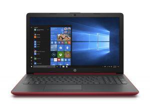 """NTB HP Laptop 15-db0036nc;15.6"""" SVA AG FHD;AMD A6-9225 8GB DDR4;1TB/5400;DVD;Radeont 520-2"""