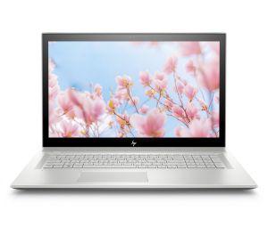 HP Envy 17-bw0008nc FHD i7-85520U/16GB/1TB+256SSD/NV/DVD/2rServis/W10-silver