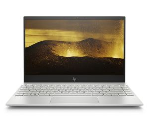 HP Envy 13-ah0005nc FHD i5-8250U/8GB/256SSD/2RServis/W10-silver