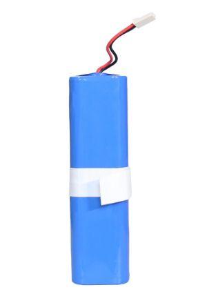 EVOLVEO RoboTrex H6, H5 - Li-ion baterie 2600 mAh