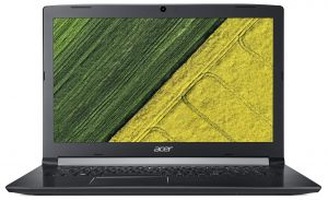 "ACER Aspire 5 (A515-51G-561D) i5-8250U/4GB+4GB/512GB SSD M.2+N/GeForce MX150 2GB/15.6"" FHD"