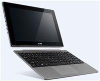 """Bazar - ACER Aspire Tab Switch 5 (SW512-52P-54DJ) - i5-7200U@2.5GHz,12"""" IPS multi-touch,8G"""