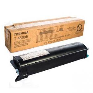 TOSHIBA Toner T-4590E (6AJ00000086)