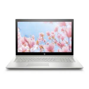 HP Envy 17-bw0001nc,Core i5-8250U quad  ,8GB DDR4 2DM  ,1TB 7200RPM + 256GB PCIe value  ,N