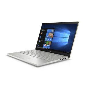 HP Pavilion 14-ce0005nc,Core i3-8130U dual  ,8GB DDR4 1DM  ,1TB 5400RPM + 128GB SATA  ,Int