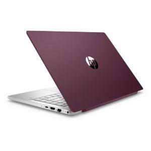 HP Pavilion 14-ce0006nc,Core i3-8130U dual  ,4GB DDR4 1DM  ,1TB 5400RPM  ,Intel UHD Graphi