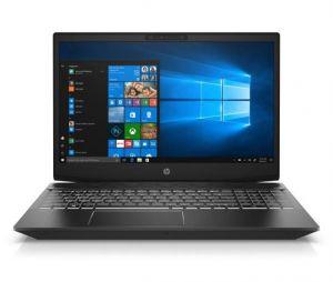 HP Pavilion Power 15-cx0019nc,Core i5-8300H quad  ,8GB DDR4 2DM  ,1TB 7200RPM  ,Nvidia GeF