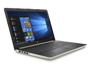 HP 15 -db0037nc Ryzen 3 2200U dual  ,8GB DDR4 2DM  ,1TB 5400RPM + 128GB SATA  ,AMD Radeon