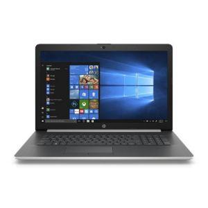 HP 17-ca0001nc Ryzen 5 2500U quad  ,8GB DDR4 2DM  ,1TB 5400RPM + 128GB SATA  ,AMD Radeon V