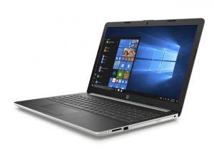 HP 15 -db0010nc,A6-9225 dual  ,8GB DDR4 1DM  ,256GB SATA  ,AMD Radeon 520 2GB  ,15.6 HD An