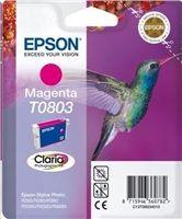 EPSON Ink bar Singlepack Magenta R265/R285/R360/RX560/RX585