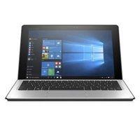 HP Elite x2 1012 G1 M7-6Y75 12.5 WUXGA+, 8GB, 512GB SSD,WiFi ac, LTE, BT, vPro, FpR, Backl